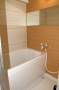 浴室壁パネルリフォームとコーティング3