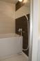 浴室壁パネルリフォームとコーティング