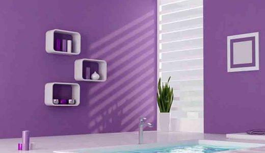 浴室の在来工法についてメリット・デメリットを知ろう